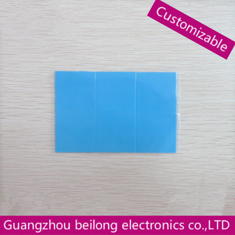 High Temperature silicone rubber hot pads