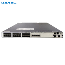 S5700-28C-EI, 24 GE RJ45 with S5700 Switch gigabit enterprise switches