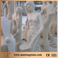marbell stone art with handmade craft