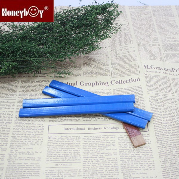 Good Quality Wooden Drawing carpenter Pencil