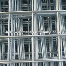 2012 New Product Concrete Reinforcement Wire Mesh