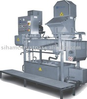 Cooker-Stretcher / Cooking-Stretching for Dairy / Cheese Production Equipment
