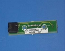 Best price ATM machine parts 445-0591220 Env Low Sensor 4450591220