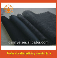 Products China Non woven fusible interlining with great low price