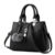 FH220 In Stock 2017 New Models Fashion Leather Women Bag Handbag Wholesale