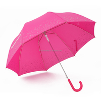 23 inch beautiful parasol and fancy parasol for women and girls