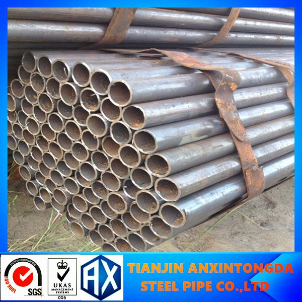 erw steel pipe api dn 600 lsaw steel pipe in stock steel pipe for construct for fishing