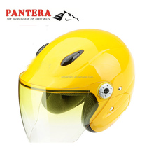ECE Certificate Best Selling New hot sale china motorcycle open face helmets for sale