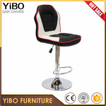 Cool Leisure chair Rotatable Office dining party chairs