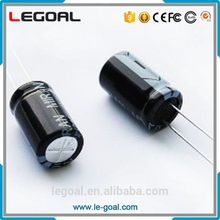 good quality tantalum capacitor markings OEM manufacturer