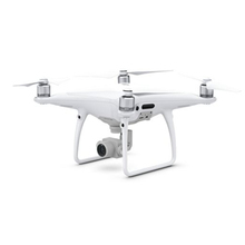 Hot sale DJI Phantom 4 Pro RC Drone Quadcopter in stock