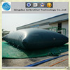 Qingdao Airbrother Pillow portable and durable collapsible plastic pvc water tank for irrigation