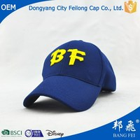 OEM custom Cap Sample Secure payment