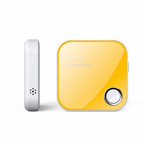 802.11n <strong>WiFi</strong> 2.4G Wireless IOT Smart Home Automation Food Drinks Beer Amazon Order Dash Button