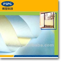 PVC curtain soft film best PVC film manufacturer in China