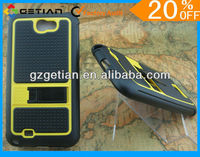 mobile phone cover for samsung galaxy note 2 , for n7100 case
