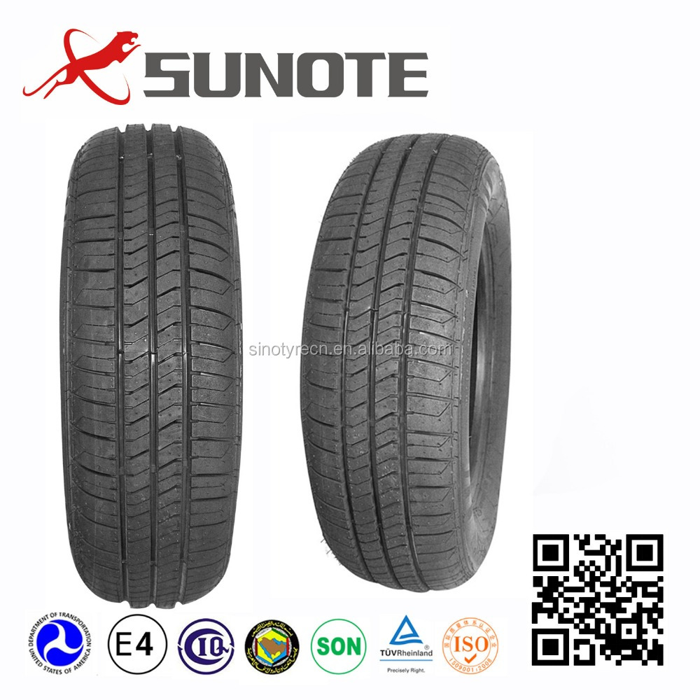 cheap tires 275/55r17 car tyre car care center