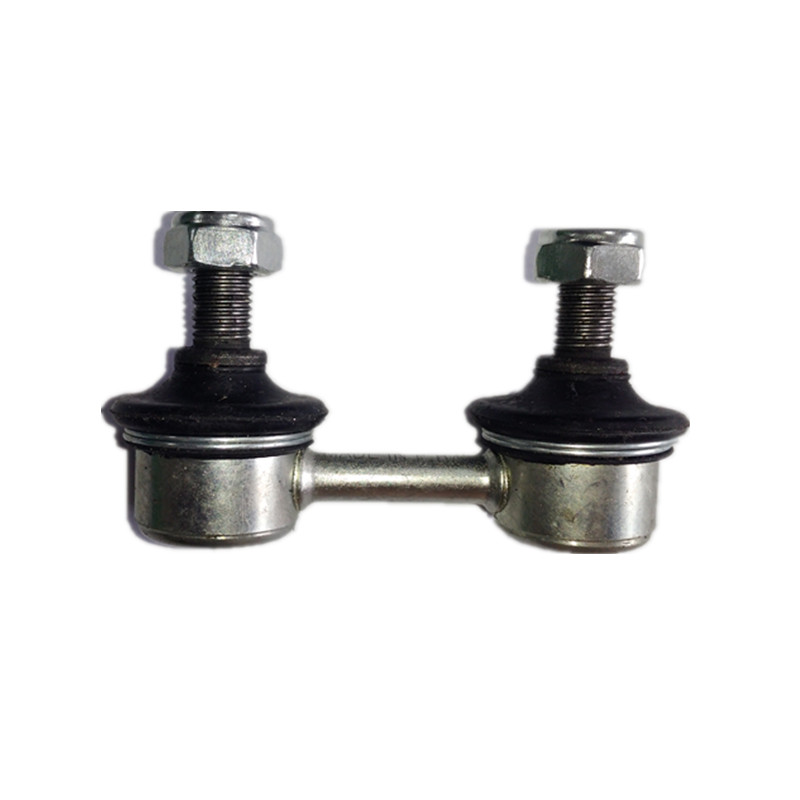 HIGH QUALITY STABILIZER LINK CLT4 48820-32010