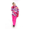 2014 Hot Sale Winter Coats And Jackets For Women Ski Snowboard Jacket