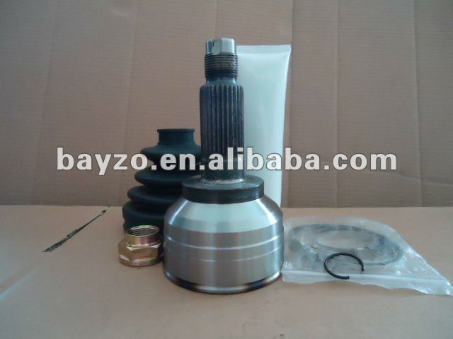 outer excellent axle/cv joint for MAZDA cars -MA-18