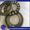Cheap products products cheap nki28/20tn needle roller bearing