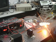 High Power DPSS Lasers Modules/ 1064nm