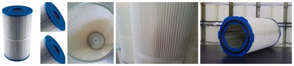 dust collect filter cartridge.jpg