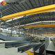Factory Direct Sales Single Girder Overhead Crane Suppliers
