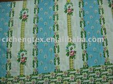 LOW 100%cotton voile africa print fabric designer lawn prints