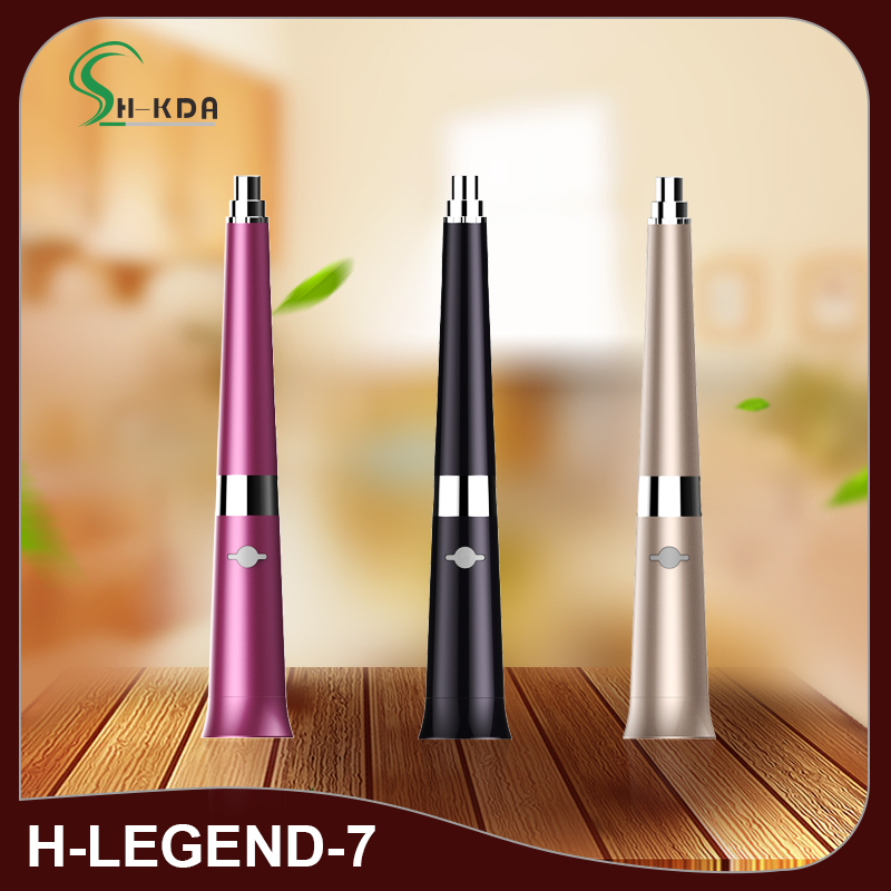2017 new products cheap electronic cigarette from China