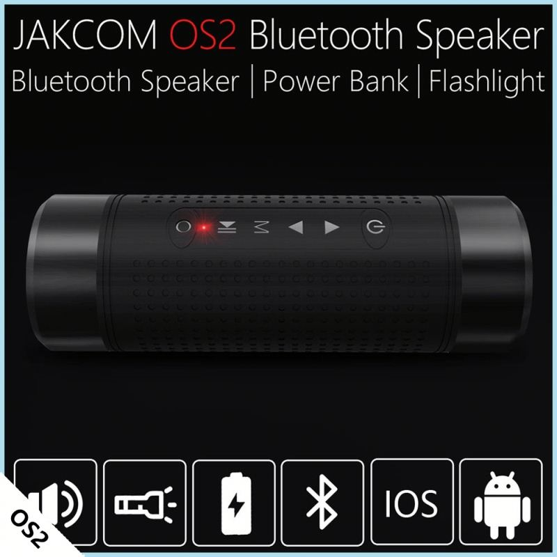 Jakcom Os2 Waterproof Bluetooth Speaker New Product Of Car Amplifiers As Amplifier Mono <strong>12</strong> V Waeco Cars Amplifier