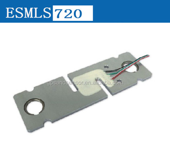 ESMLS720 200kg cheap prices of load cell