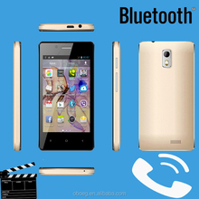 4inch low end basic android mobile phone with very good price