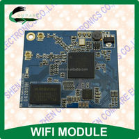 Compare smart home mt7620a ralink openwrt wifi router module