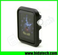 For apple watch accessories watch case for apple supplier