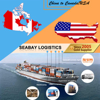 competitive sea shipping container to denver