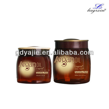 Argan Oil Hair Mask/ Professional Hair Care Products/