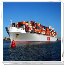 Cheap shipping rates from shanghai to hong kong