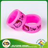 12 2mm Cheap Silicone Wedding Ring