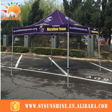 Best selling free design canopy printing cheap custom printed canopy tent
