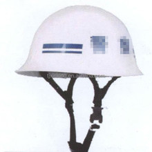 High quality police military steel antique anti riot helmet for sale
