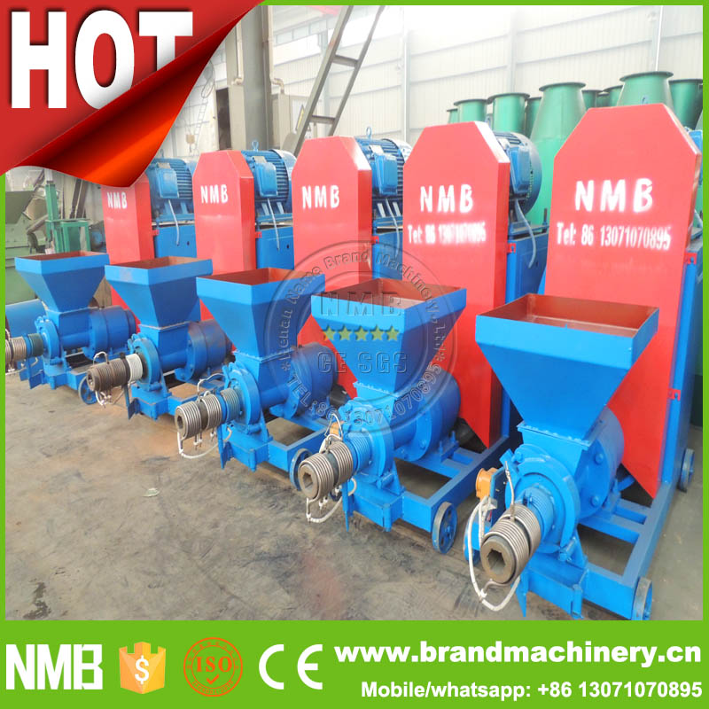 energy saving small powder compressing machine, rice husk power plant, small machinery for agriculture