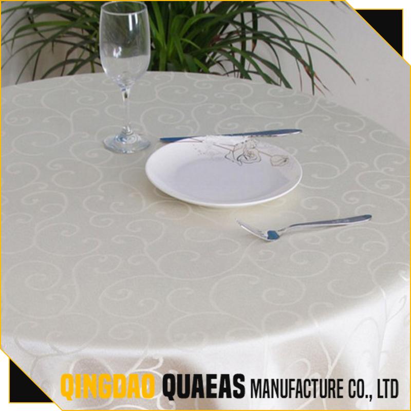 Fast Delivery Banquet Use Restaurant U003cstrongu003eheatu003c/strongu003e ...