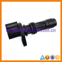 Engine Crankshaft Angle Sensor For Navara YD25 23731-EC01A 23731-EC00A 23731-6N21A 949979-033