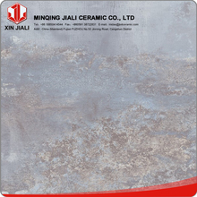 JL7A105 Latest Newest Cheap Kitchen Wall Tile Patterns