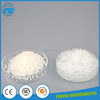 Potassium Polyacrylate Super Absorbent Polymer For