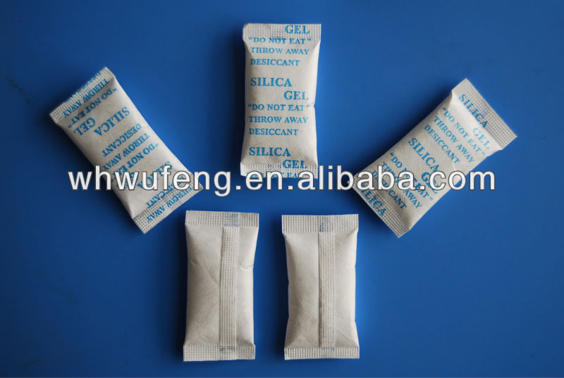 Zeolite 4a price natural zeolite price dehumidifier drying agent