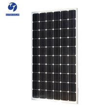 High Quality Tilt Low Price 40% Efficiency Solar Panels