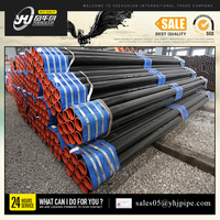 Made in china of coated steel pipe,plastic coated steel pipe,pvc coated steel pipe