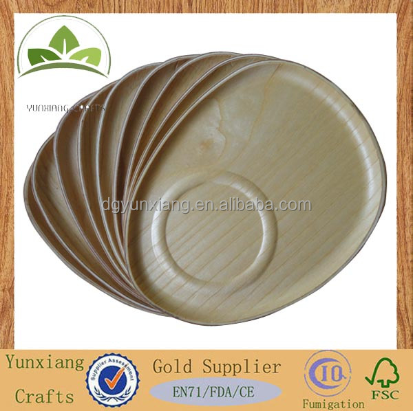 wooden tray in wooden crafts wooden tray factory supply